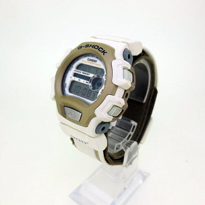 腕時計, メンズ腕時計 CASIO G-SHOCK G X-treme DW-004 f131
