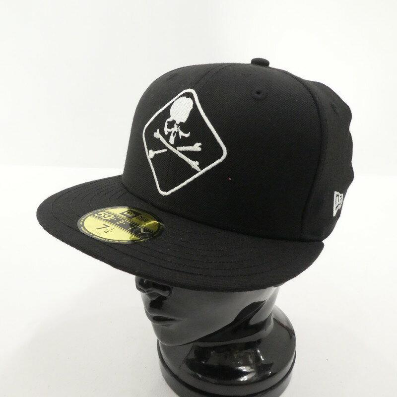 メンズ帽子, キャップ MASTERMIND FCRBNEWERA 7 14f118