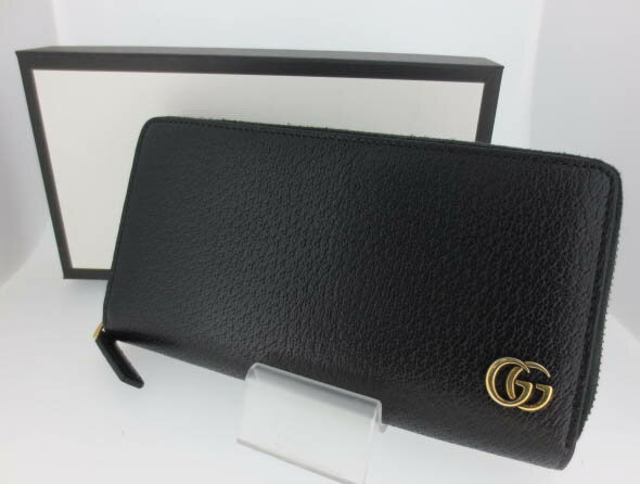 1ec017020007 Gucci マーモント 財布 中古 | Stanford Center for Opportunity Policy ...