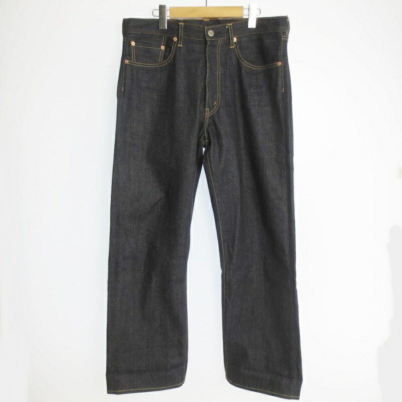 メンズファッション, ズボン・パンツ COMME des GARCONS HOMME L f108