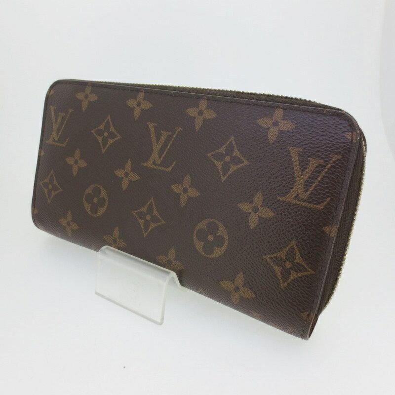 財布・ケース, メンズ財布 LOUIS VUITTON M42616 f125