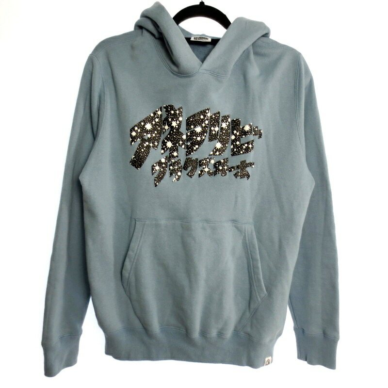 トップス, パーカー BILLIONAIRE BOYS CLUB M f103