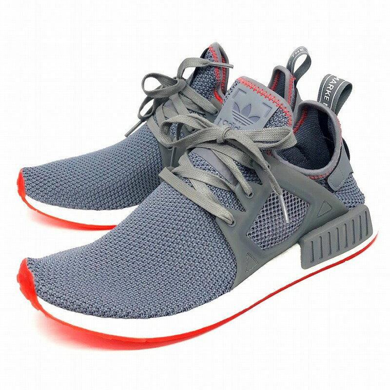 メンズ靴, スニーカー adidas NMD XR1BY9925 27.5f126
