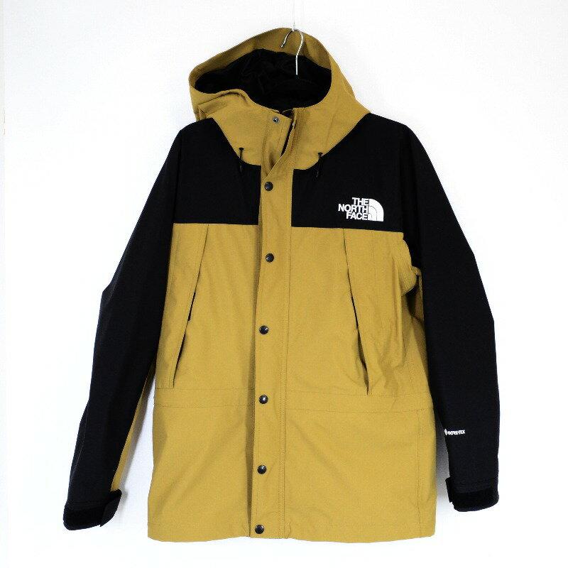 メンズファッション, コート・ジャケット THE NORTH FACE MOUNTAIN LIGHT JACKETNP11834 M f92