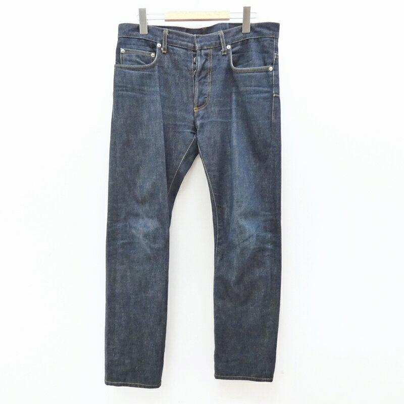 メンズファッション, ズボン・パンツ Christian Dior 30 f135