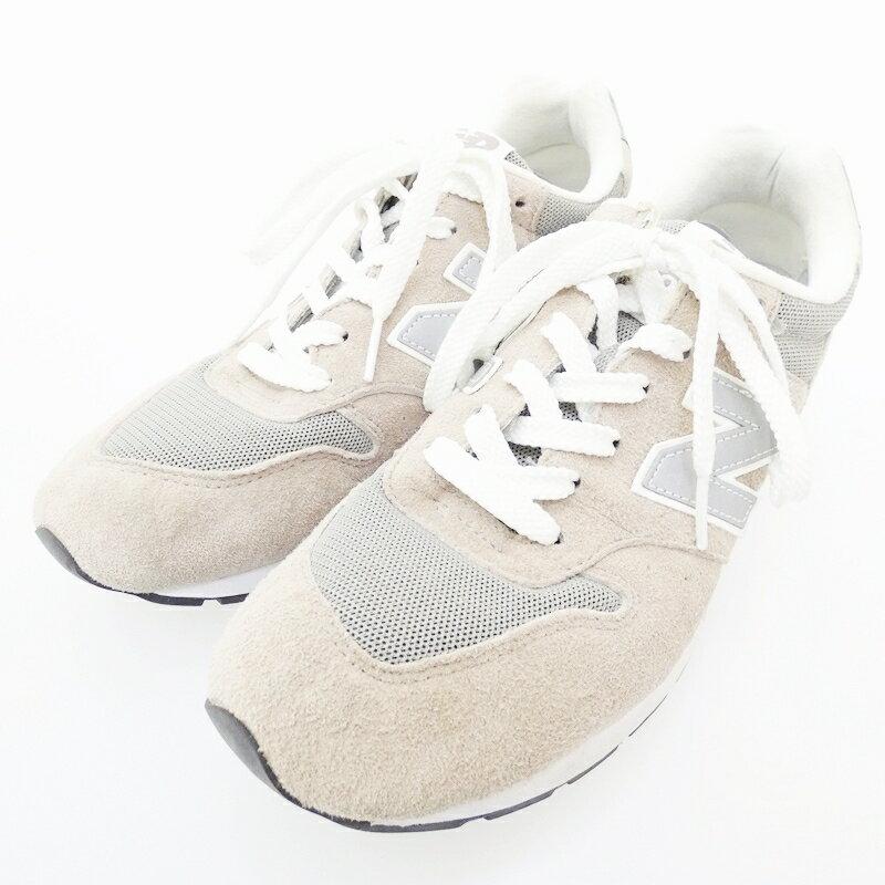 メンズ靴, スニーカー new balance MRL996AG 25cm f126