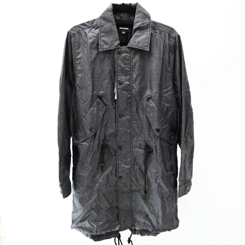 メンズファッション, コート・ジャケット DIESEL M f094