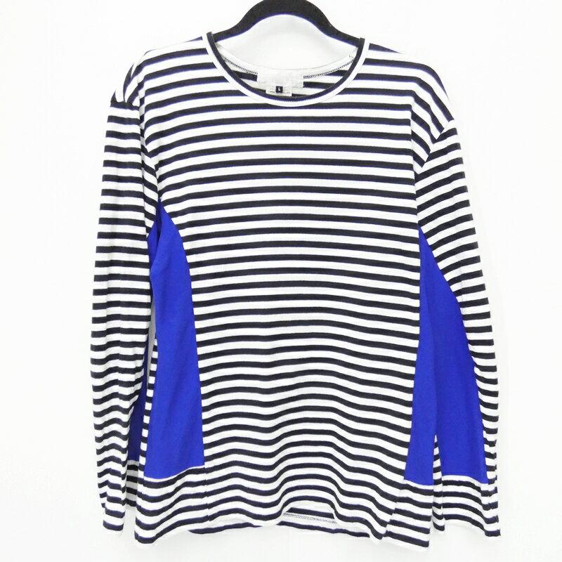 トップス, Tシャツ・カットソー COMME des GARCONSGANRYU AD2015 EP-T011 L f108