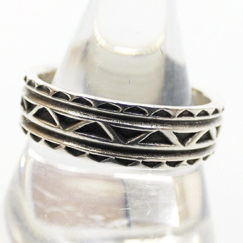 メンズジュエリー・アクセサリー, 指輪・リング  ORVILLE WHITE 17 f134