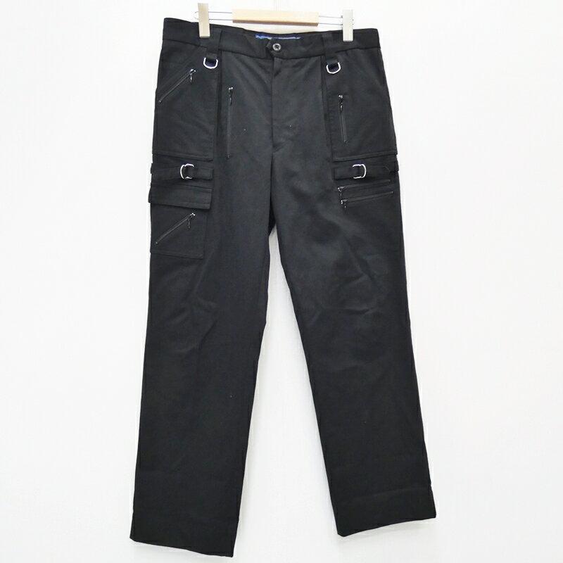 メンズファッション, ズボン・パンツ blackmeans 945-74GP127-1 4 f107