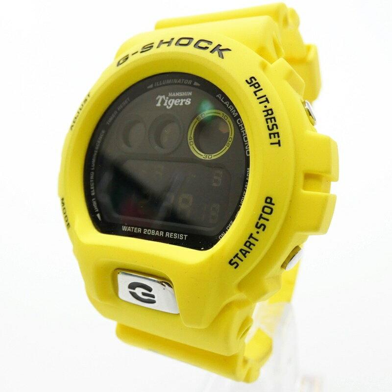 腕時計, メンズ腕時計 CASIO G-SHOCK 2018 DW-6900FS - f131