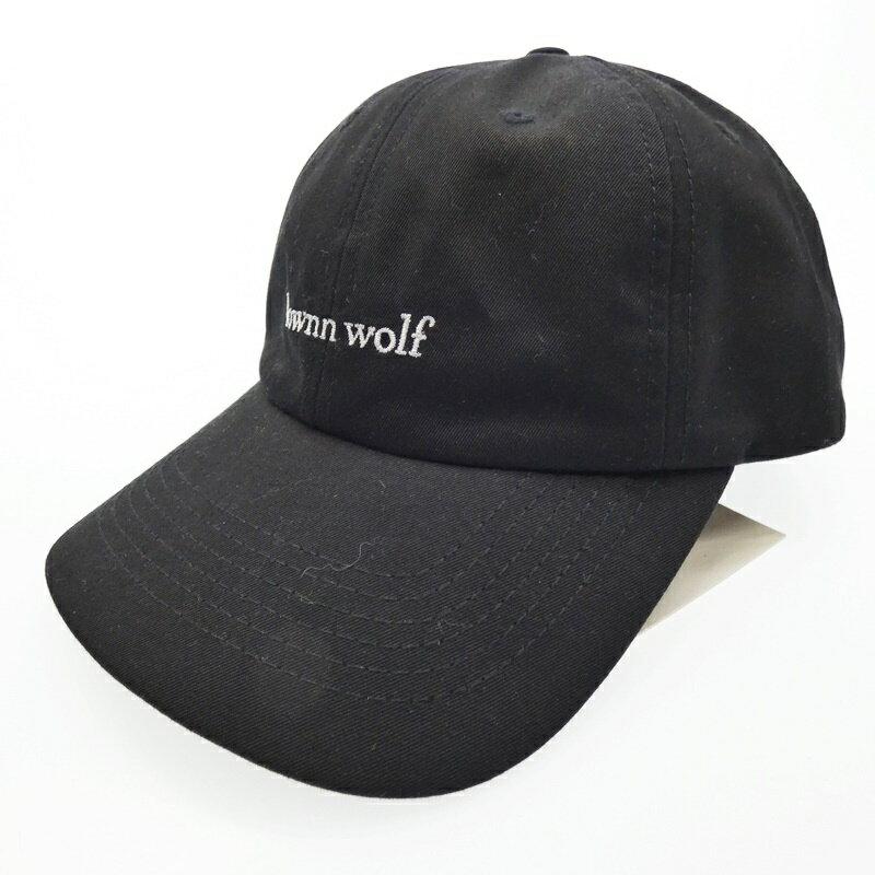 メンズ帽子, キャップ lownn - f118
