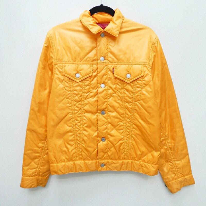 メンズファッション, コート・ジャケット JUNYA WATANABE COMME des GARCONS MAN WP-J048 xLEVIS: AD2005 M f108