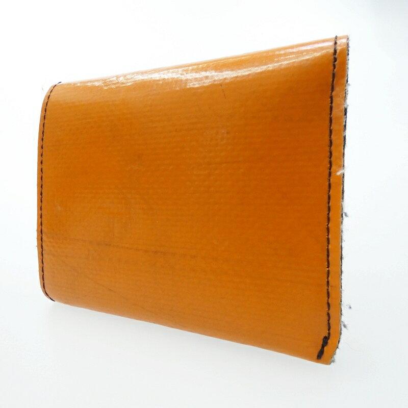 財布・ケース, メンズ財布 FREITAG F558 LEONARD f124