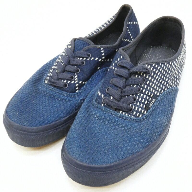 メンズ靴, スニーカー VANS 29 FDMTL AUTHENTICf126