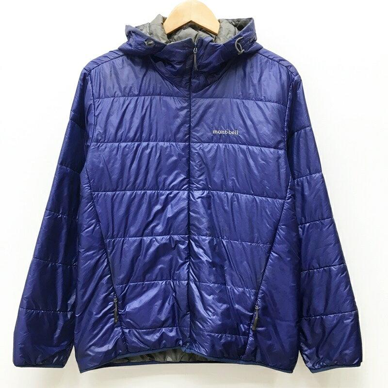 メンズファッション, コート・ジャケット mont-bell S 1101278 U.L. f092