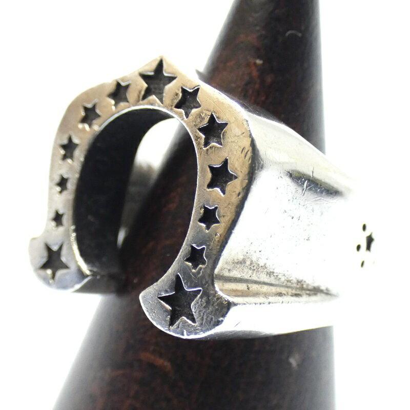 メンズジュエリー・アクセサリー, 指輪・リング TENDERLOIN 17 f134