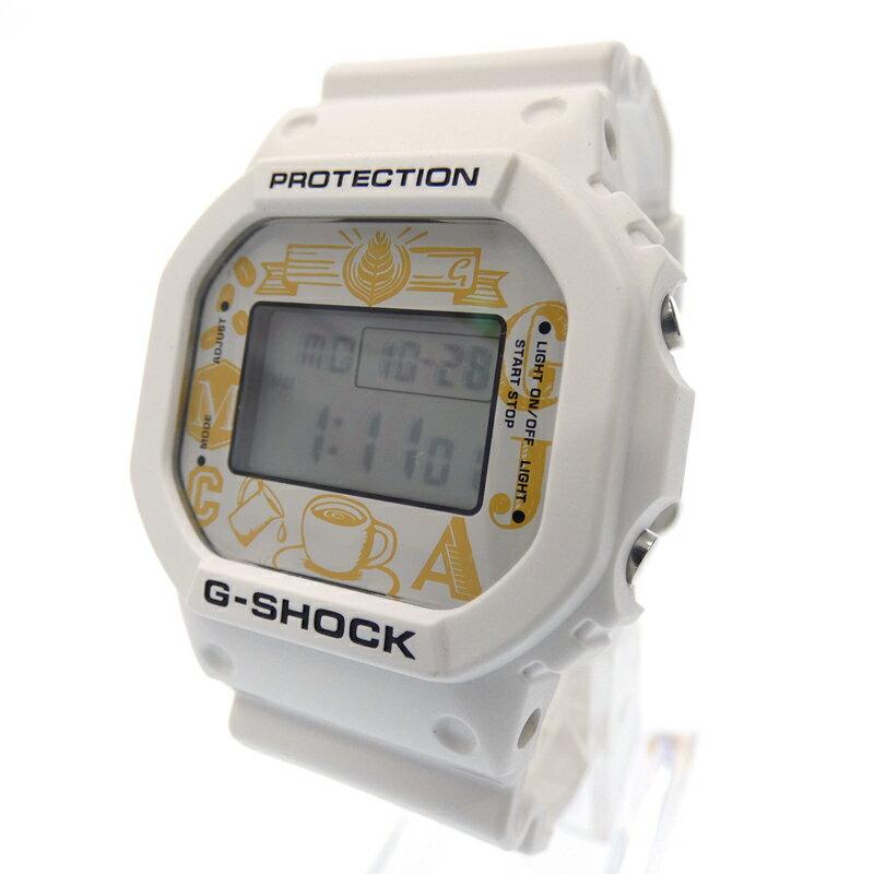 腕時計, メンズ腕時計 CASIO G-SHOCK DW-5600VT GEORGIA - f131