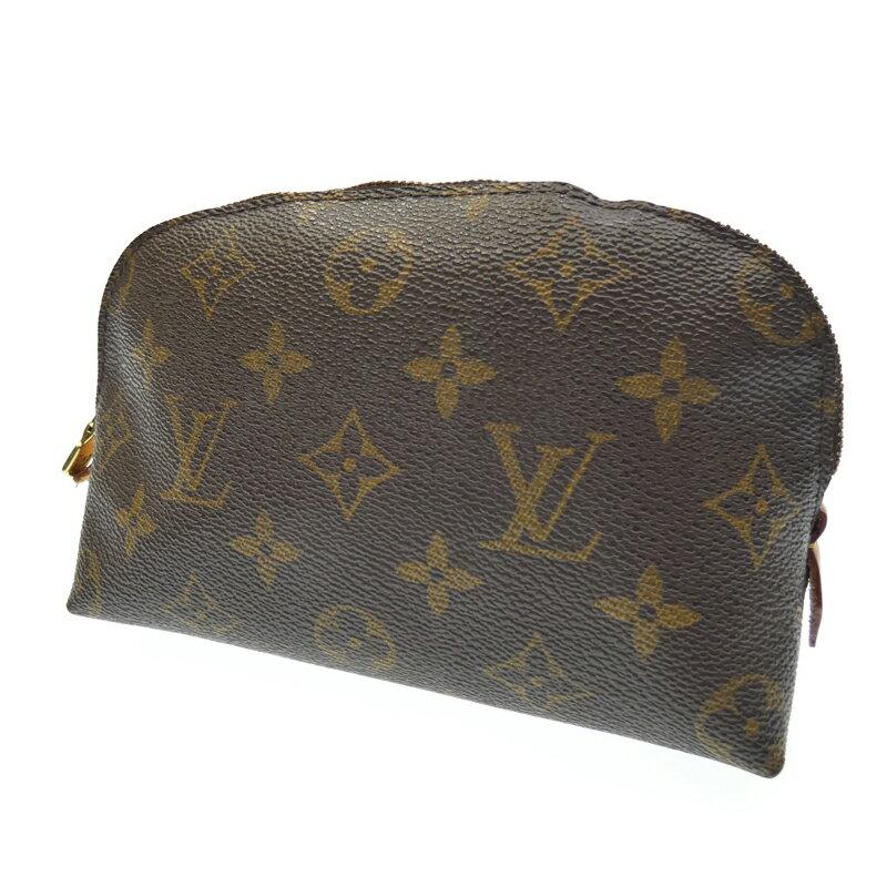 レディースバッグ, 化粧ポーチ LOUIS VUITTON M47515 - f122