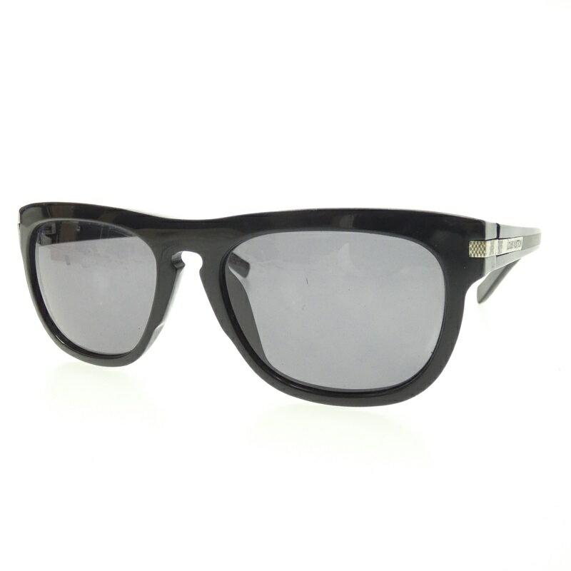 眼鏡・サングラス, サングラス LOUIS VUITTON Z0562E 5619-140 f135