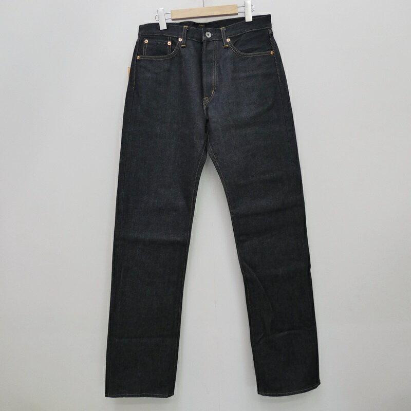 メンズファッション, ズボン・パンツ IRON HEART LOT:634 3234 f107