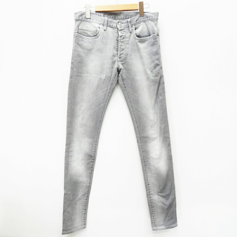 メンズファッション, ズボン・パンツ Christian Dior 28 f135