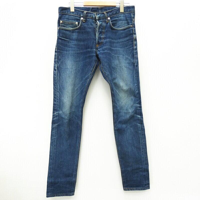 メンズファッション, ズボン・パンツ Christian Dior 29 f135