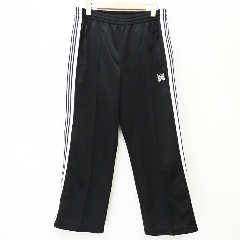 メンズファッション, ズボン・パンツ Needles Narrow Track Pants 18SS S f107