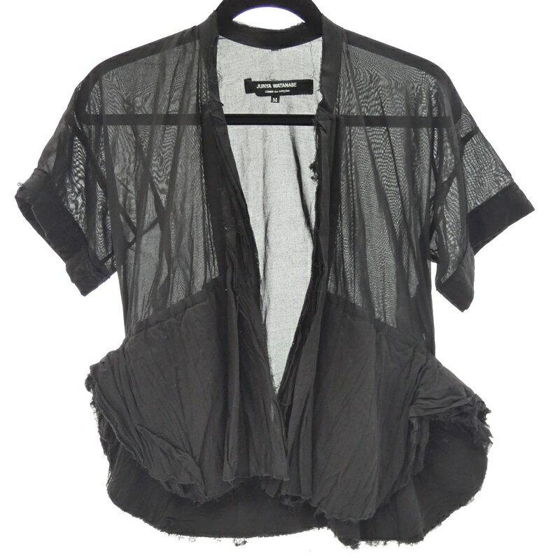 レディースファッション, コート・ジャケット COMME des GARCONS JUNYA WATANABE AD2005 SS M f111