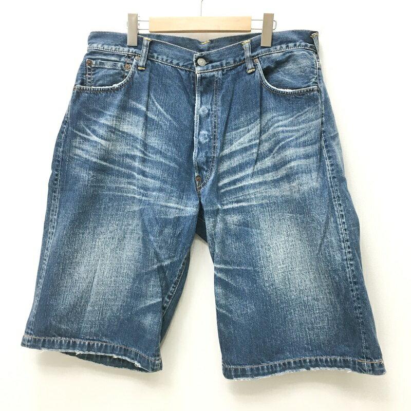 メンズファッション, ズボン・パンツ EVISU 40 2001LOT:2001 f107