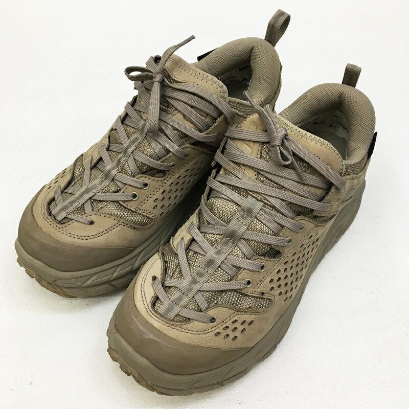 メンズ靴, スニーカー HOKA ONE ONE - ENGINEERED GARMENTS TOR ULTRA LOWf126