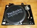 ■値下げしました■Technics/テクニクス SL-1200MK5G 【中古】【楽器/DJ機器/アナログ・ターンテーブル】