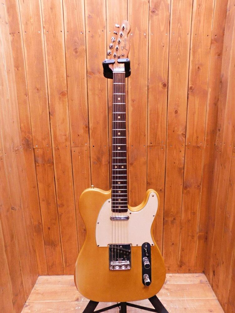 Fender USA / フェンダーユーエスエー Telecaster 1976【中古】【楽器/エレキギター/フェンダー/テレキャスター/ヴィンテージ】:お宝市番館