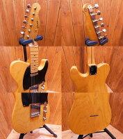 FenderCustumShop/フェンダーカスタムショップTexasSpecialTelecaster【】【楽器/エレキギター/フェンダーカスタムショップ】10P23Apr16