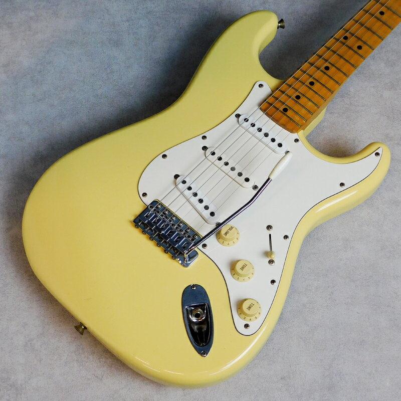 ギター, エレキギター Fender Japan ST72-75 ModMod1990