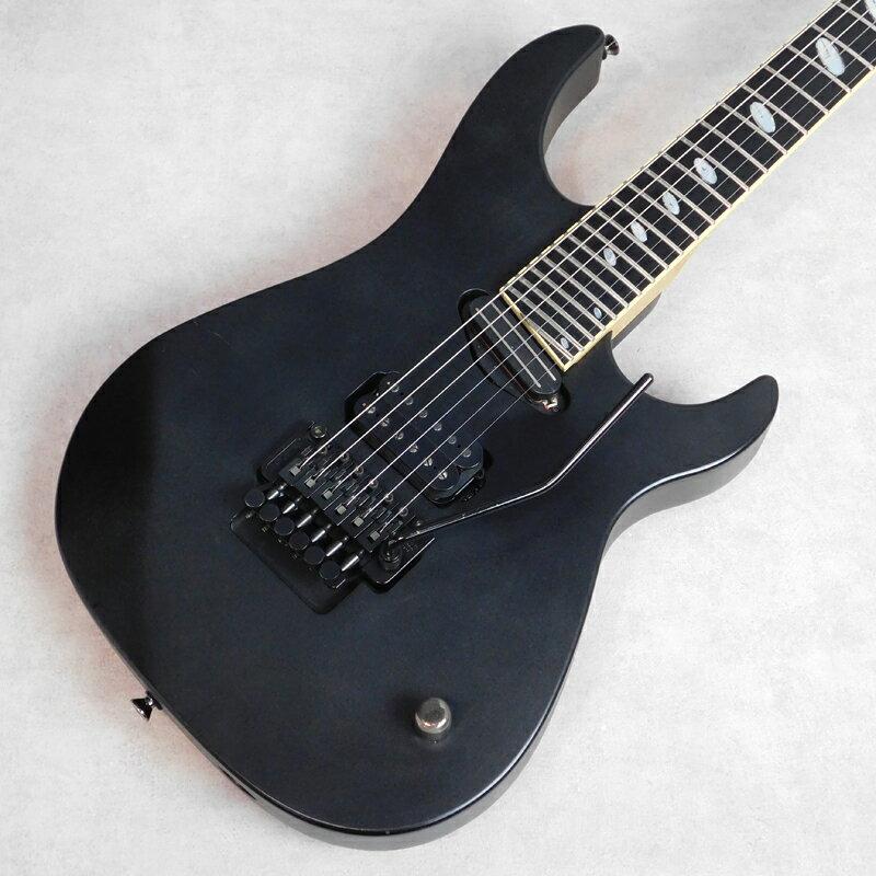 ギター, エレキギター Caparison Horus ModNazgul2011