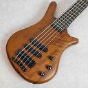 【SALE★12/25迄】Warwick /German Made Thumb Bass 5st Bolt-on【中古】【楽器/エレキベース/ワーウィック/サムベース/1998年代製/純正ソフトケース付】・・・