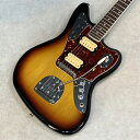 Fender /Kurt Cobain Jaguar NOS