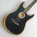 Fender / American Acoustic Str