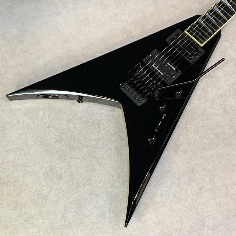 ギター, エレキギター Jackson KV2 Dave Mustaine Rust In Peace Era Mod KVKing VMEGADETHDave MustaineRust In Peace2010