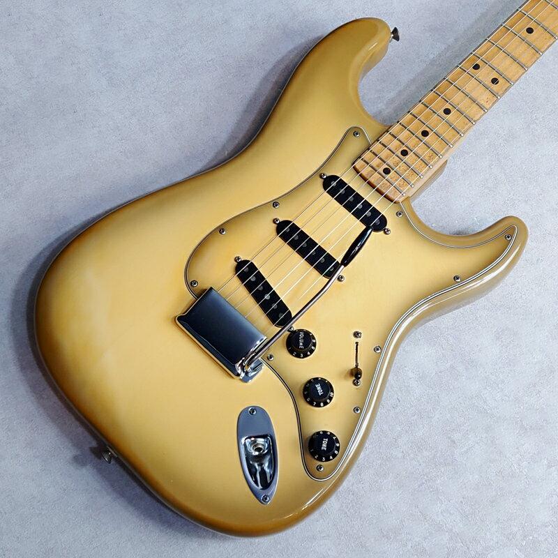 ギター, エレキギター Fender 1979 Stratocaster Antigua 1979