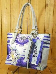 【Desigual/デシグアル】トートバッグ / ハンドバッグ【L's/レディース】【鞄/カバン/かばん/バ...