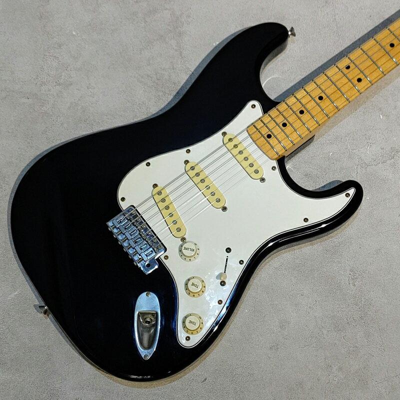 ギター, エレキギター Fender JapanST72