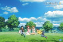 CLANNAD AFTER STORY 初回限定版 全8巻セット (クラナド アフターストーリー)【中古】【アニメ・特撮DVD】