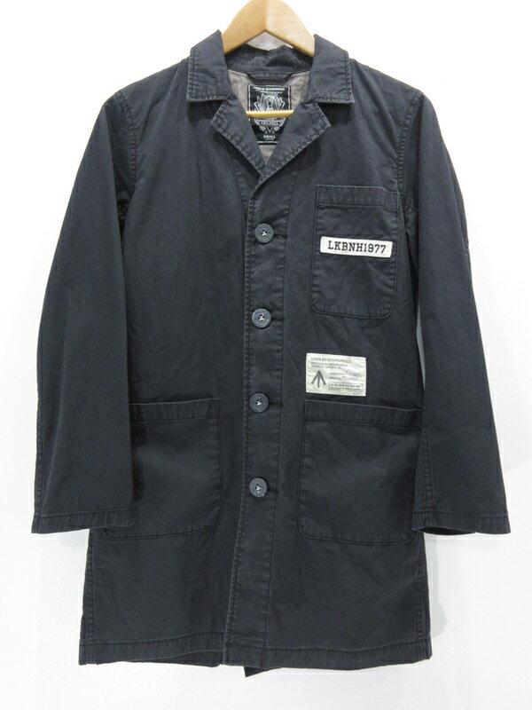メンズファッション, コート・ジャケット LUKER BY NEIGHBORHOOD S