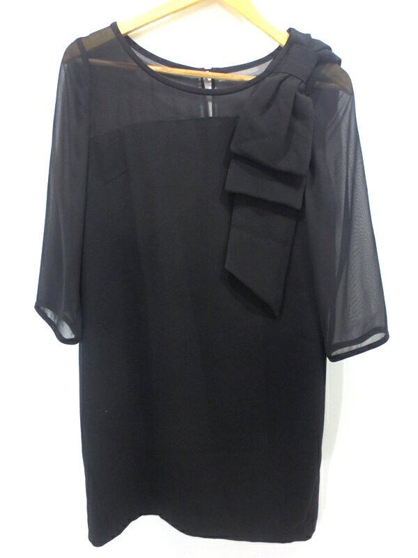 レディースファッション, ワンピース GRACE CONTINENTAL - f112