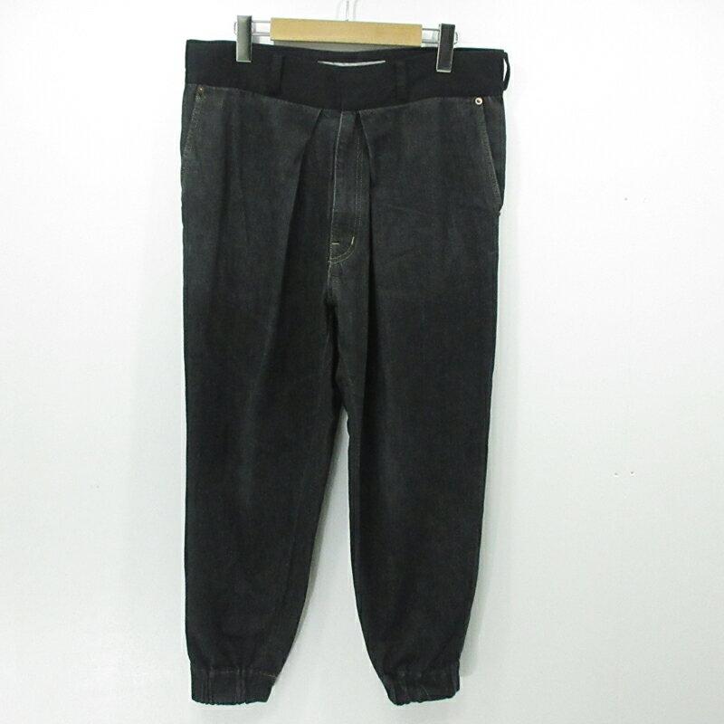 メンズファッション, ズボン・パンツ GANRYU COMME des GARCONS Sf108