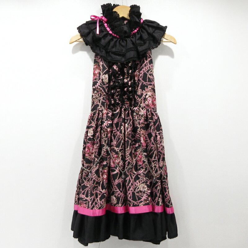 レディースファッション, ワンピース ALICE and the PIRATES - f109