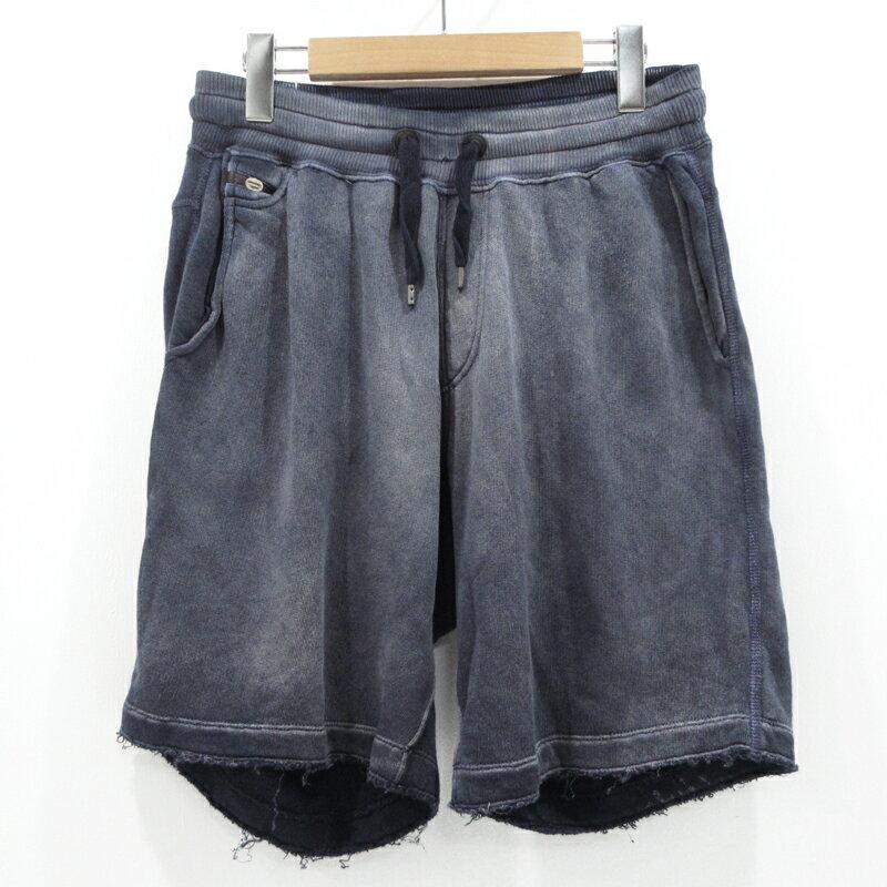 メンズファッション, ズボン・パンツ DIESEL USED Sf107