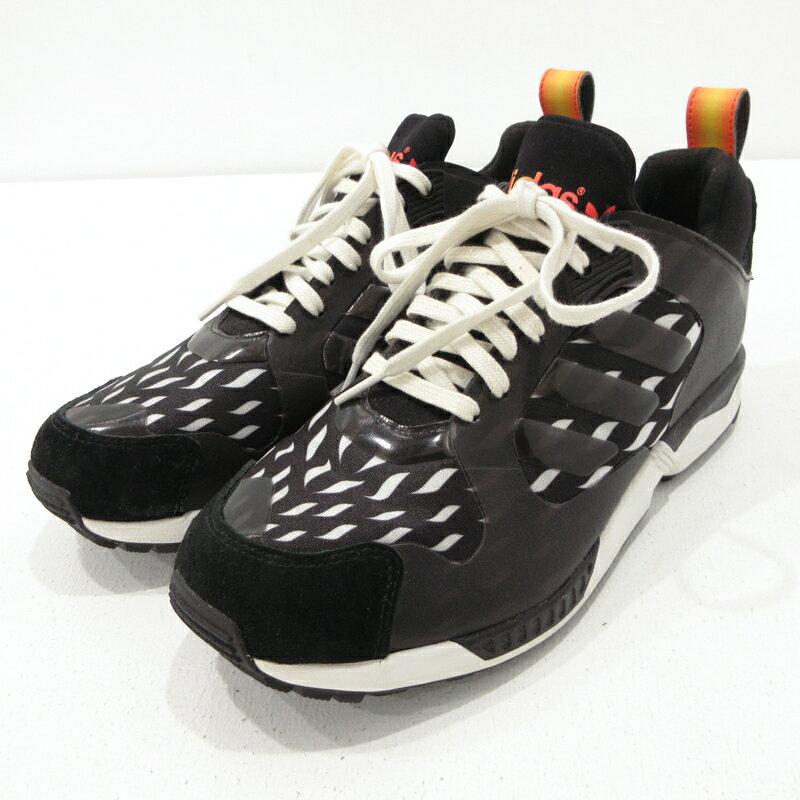 メンズ靴, スニーカー adidas ZX 5000 RSPN WC M21782 25.5f126